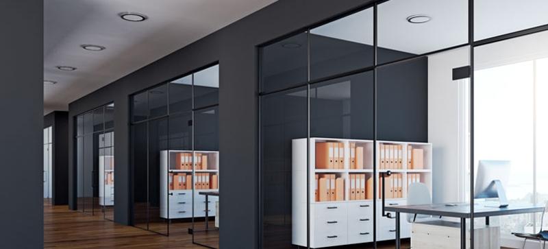 glass-partition-header