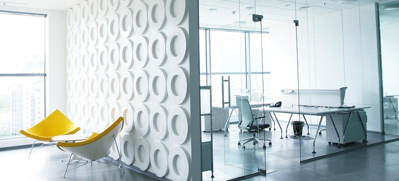 office-space-header