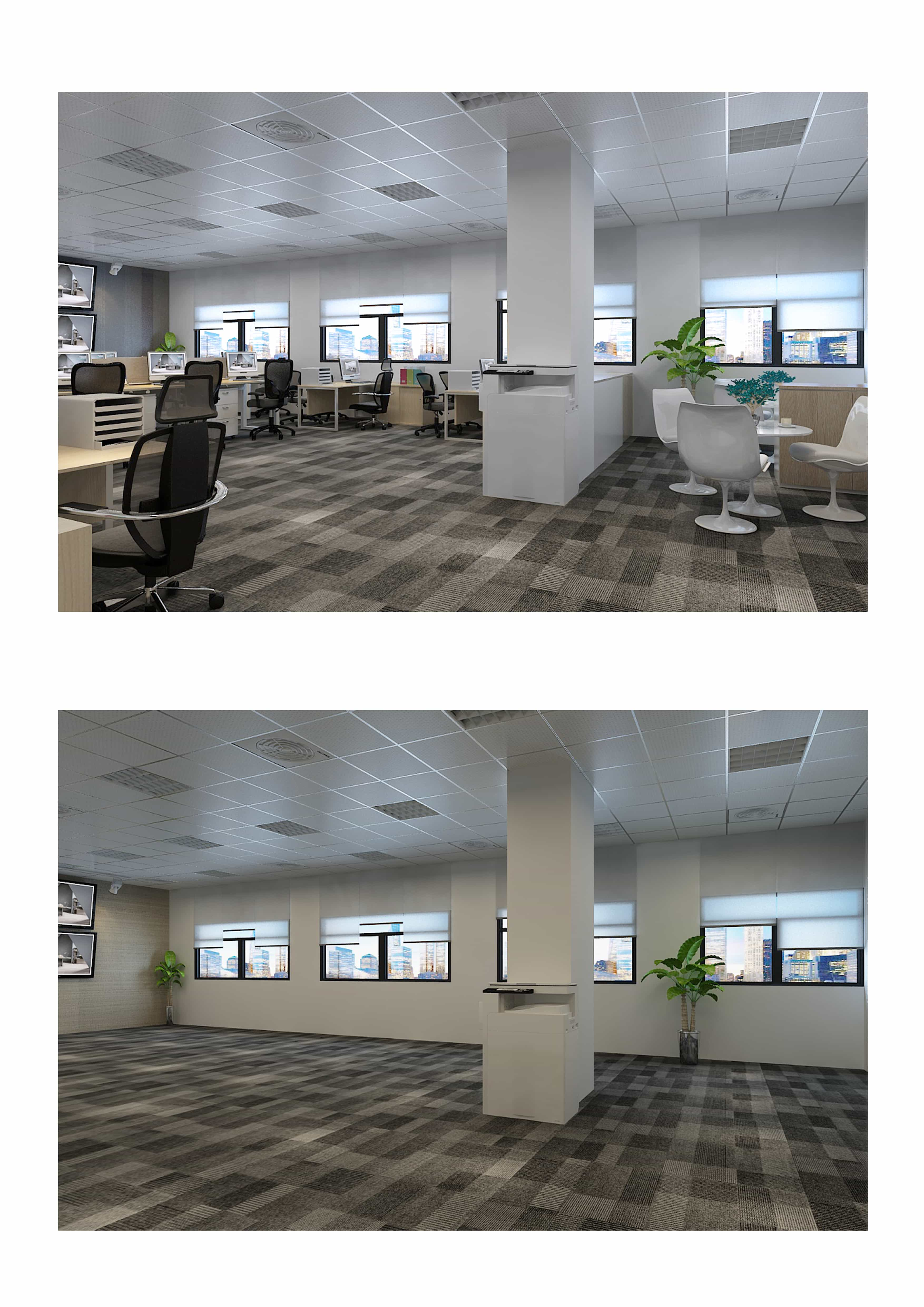 Furniture installation office renovation and office for Furniture singapore