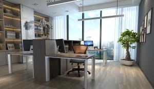 office carpentry