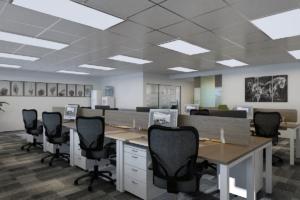 office-carpentry