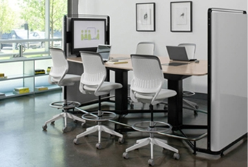 office-chair-header1