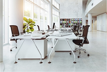 Office Chairs Singapore - Office Furniture   OfficeReno
