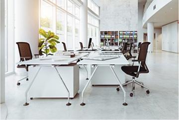office-chair-header2