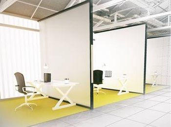 office-partition-header1