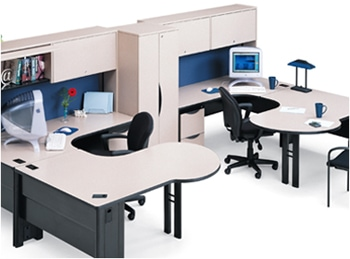 office-partition-header2