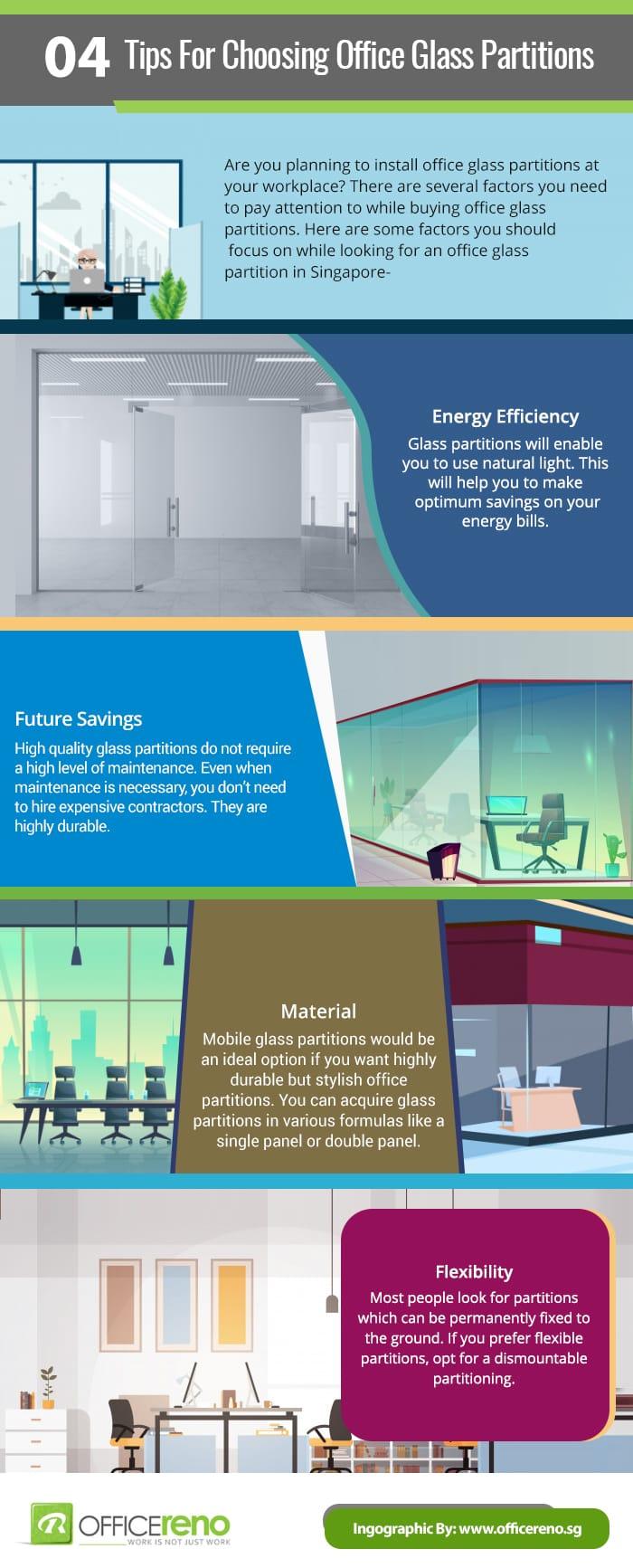 officereno-infographics